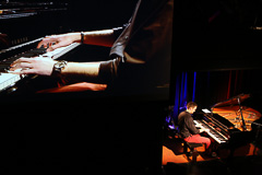 Passion For Piano: Torben Beerboom & friends live on stage