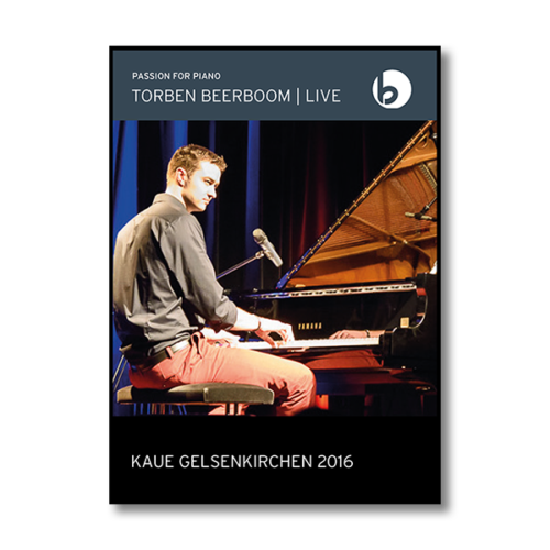 torben-beerboom-dvd-passion-for-piano