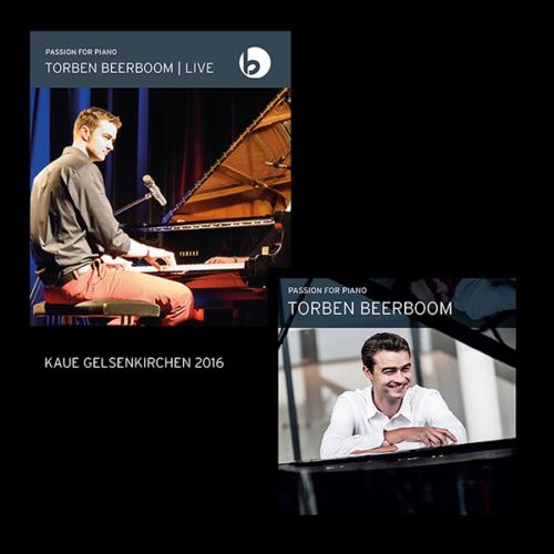 torben-beerboom-fanpaket-passion-for-piano