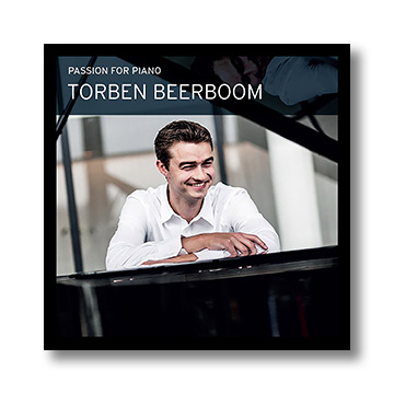 torben-beerboom-passion-for-piano-cover-360