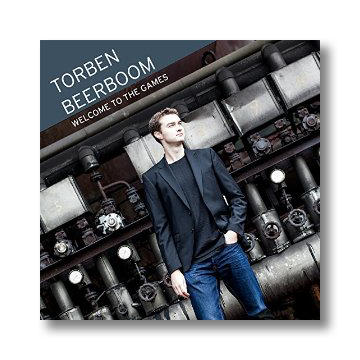 torben-beerboom-welcome-to-the-games-cover-360