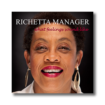 richetta-manager-what-feelings-sound-like-cd-cover-shop